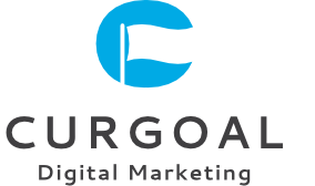 Curgoal Digital Marketing, SEO, Analytics, Social, Digital Solutions.